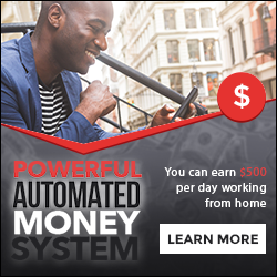 fast money,training,money,daily pay